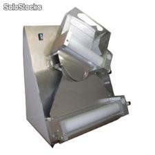 Pizza dough roller (psj300b)