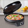 Pizza Maker Tristar PZ2880