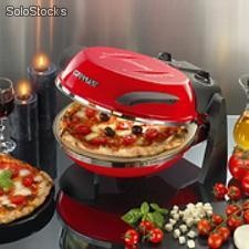 Pizza-Ofen - Delizia Typ 1XP20000