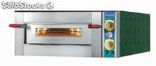 Pizza oven, Electric 11.7 kw mechanical