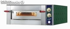 Pizza oven, Electric 7.8 kw