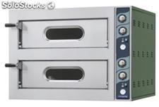 Pizza ovens Classic 350 mm