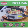 Pizza pan electrico maxell power mp-42XL 7CM hondo 42CM diametro