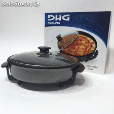 Pizza Pan pz-861