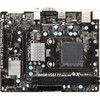 Placa base amd asrock Asrock Placa Base 960GM-VGS3 fx mATX AM3+