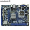 Placa base asrock g41m-vs3 r2.0 - intel skt775 - 2xddr3 1333 - 1xPCiex - 1xPCi