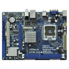 Placa base asrock G41M-VS3 R2.0 - intel SKT775 - 2xDDR3 1333 - 1xPCIEX - 1xPCI -