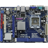 Placa base asrock reacondicionado G41M-VS3 R2.0 intel SKT775 2XDDR3 1333 1XPCIEX