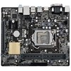 Placa base asus H110M-r socket 1151