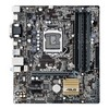 Placa base asus intel B150M-a socket
