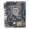 Placa base asus intel H110M-a m.2