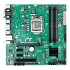 Placa base asus intel prime B250M-c