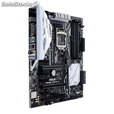 Placa base asus intel prime Z270-a