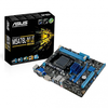 Placa base asus m5a78l-m le/usb3