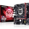 Placa base gigabyte intel H110M gaming