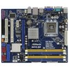 Placa base Intel asrock G41C-gs Intel G41 LGA775 DDR3/DDR2 mATX vga