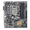 Placa base intel asus B150M-a mATX socket LGA1151