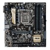 Placa base Intel asus H170M-plus mATX socket LGA1151
