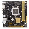 Placa base intel asus H81M-r mATX socket LGA1150