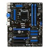 Placa base intel msi B85-G43 atx LGA1150