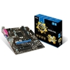 Placa base Intel msi H81M-P32L mATX LGA1150