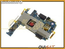 Placa base libre LG-E460, LG Optimus L5 2