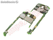 Placa base livre pra Alcatel One Touch Pop C7, 7041D