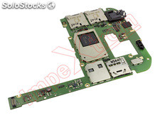 Placa base livre pra Alcatel One Touch Pop C9, 7047D