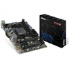 Placa base msi a68hm-e33 v2