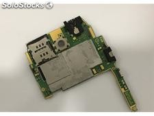 Placa Base Original Htc One X + Plus S728e - Recuperada