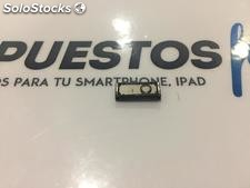 Placa Base Original Huawei Ascend Y540 Y540-U01 Recuperada