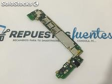 Placa Base Original Huawei G Play Mini G650 CHC-U01 - Recuperada