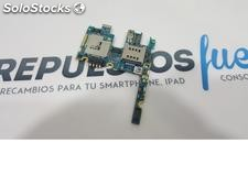 Placa Base Original LG L70 D325 - Recuperada