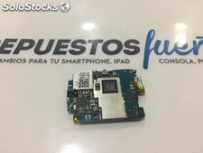 Placa Base Original Sony Smartwatch 3 SWR50 -Recuperada