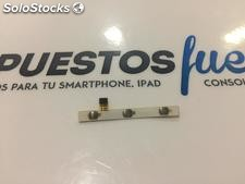 Placa Base Original Tablet Haier Pad971 - Recuperada