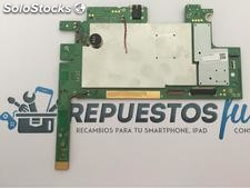 Placa Base Original Tablet Lenovo a7600 A7600-F - Recuperada