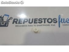 Placa Base Original Tablet Woxter Tablet Dx 70 - Recuperada
