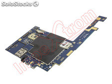 Placa base para tablet Acer Iconia Tab10 A3-A20 de 16GB