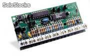 Placa Kodicom 8 canales de Video - 200/240 ips pal/ntsc