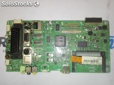 Placa led tv Panasonic tx-50AS500E 94V-0 E117098