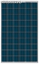 Placa solar 240w/24v sharp