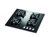 Placa vitrokitchen CG64NB
