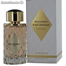 Place Vendôme edp 100ml