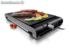 Plancha de Asar philips HD4419