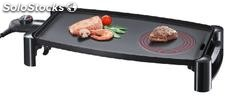 Plancha de Asar Severin Hot Zone KG 2388