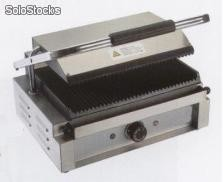 Plancha Grill G2P mediano profesional Ref. 211