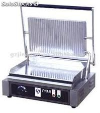 Plancha grill G2PG cromo duro profesional Ref. 211.