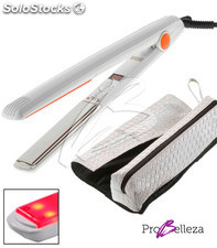Plancha infrarrojos UKI Red Hot