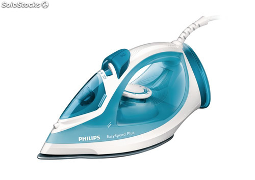 Plancha philips GC2040
