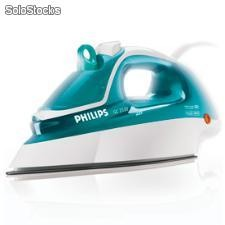 Plancha Philips gc2520